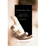 A Farewell to Alms: A Brief Economic History of the World (Hardcover)By Gregory Clark