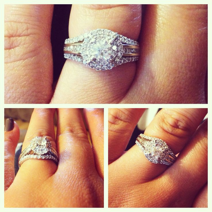 Best 25+ Ecclesiastical ring ideas on Pinterest | Right hand rings ...
