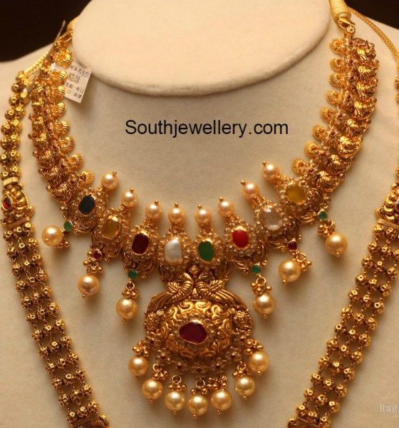 navratna_mango_necklace_2