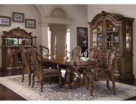 99 best furniture images on pinterest | dining room furniture