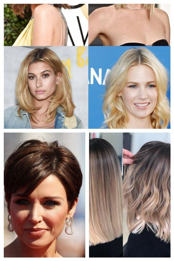 What Is A Lob Haircut And How To Style It Long Bob Hairstyle Lob Haircut Lob Kurzefrisurenfrrundegesicht Long Bob Hairstyles Lob Haircut Long Lob Haircut