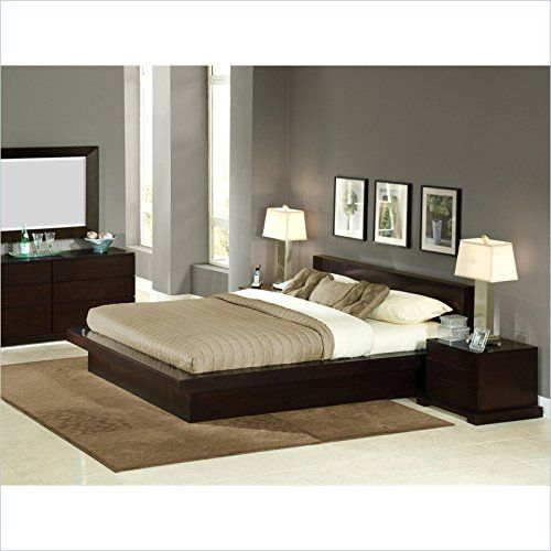 YES YES YES      Lifestyle Solutions Zurich Platform Bed in Cappuccino Finish Lifestyle Solutions http://www.amazon.com/dp/B00FBS6J7E/ref=cm_sw_r_pi_dp_ysZqub1HKKA05