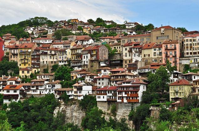 De ce ne atrage Bulgaria?