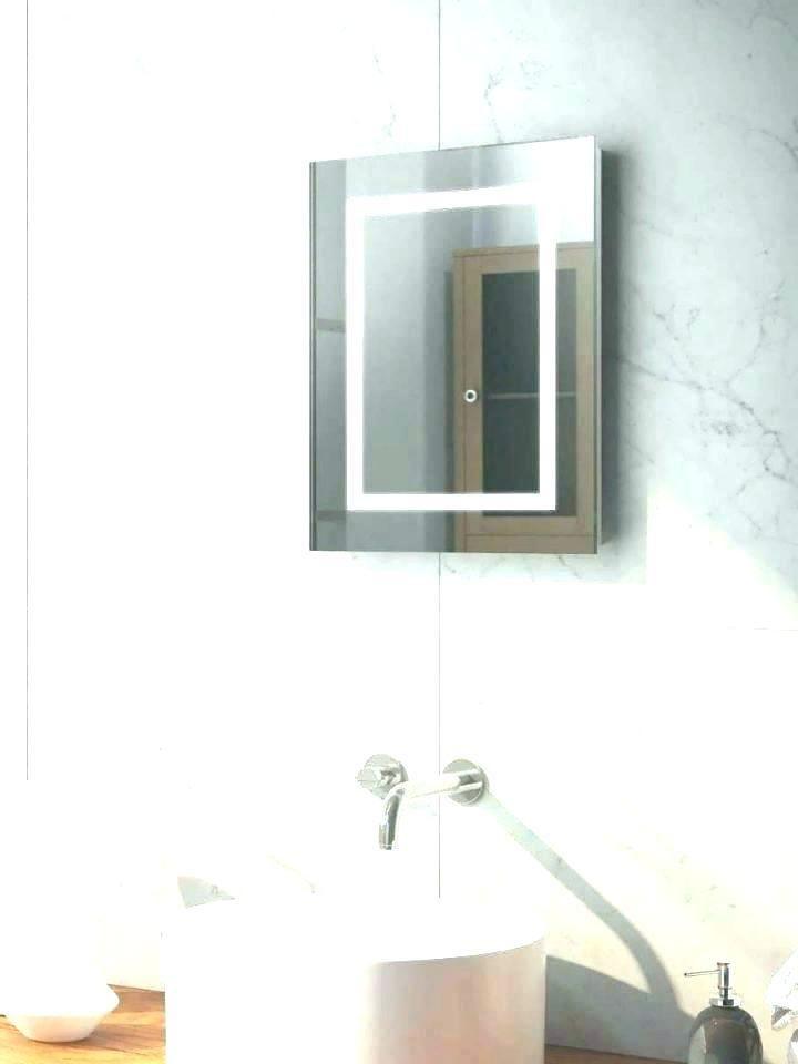 Black Bathroom Lighting Contemporary