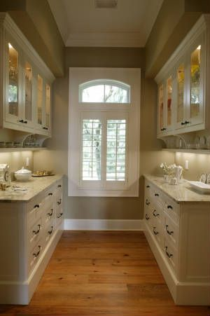 Butler Pantry Design Ideas interior design ideas 25 Best Ideas About Kitchen Butlers Pantry On Pinterest Kitchen Pantry Design Pantries And Kitchen In French