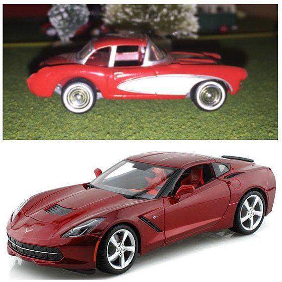 1000 images about chevrolet corvette zl1 zr1 stingray on pinterest models. Cars Review. Best American Auto & Cars Review
