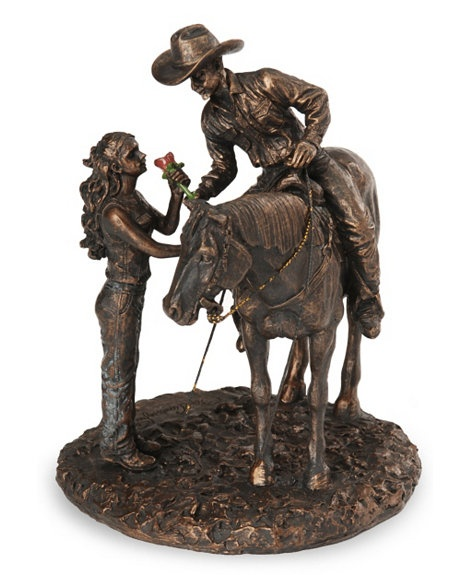 montana silversmiths just hitched western wedding cake topper 1000 images about western cakes on wedding 17529