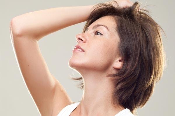 Pin By Kellie Haynes On Hair Styles