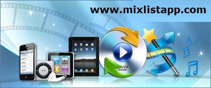 Our online video converter is able to convert videos from YouTube into mp3.This service is completely free, works fast.