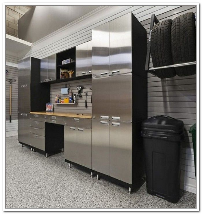 Garage Organization Shelving: Best 25+ Garage Cabinets Ikea Ideas On Pinterest