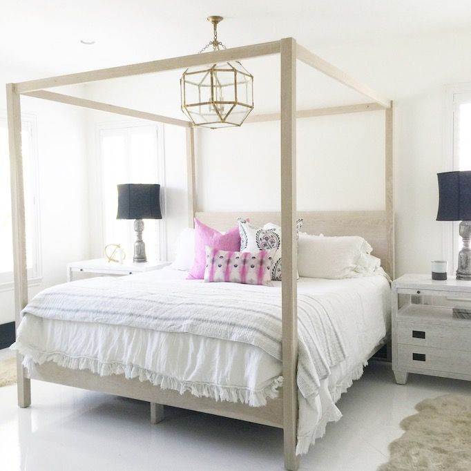 Diy Zen Bedroom Ideas Bedroom Sets At Ikea Gray And Black Bedroom Ideas Elegant Master Bedroom Ideas: 1000+ Ideas About Gray Nightstand On Pinterest