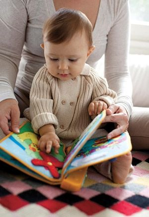 Here are our favorite recent releases in books and CDs for babies.Cds, Baby Gears, Kids Baby, Baby Things, Baby Books, Favorite, Release, Fit Pregnancy, Music Recommendations