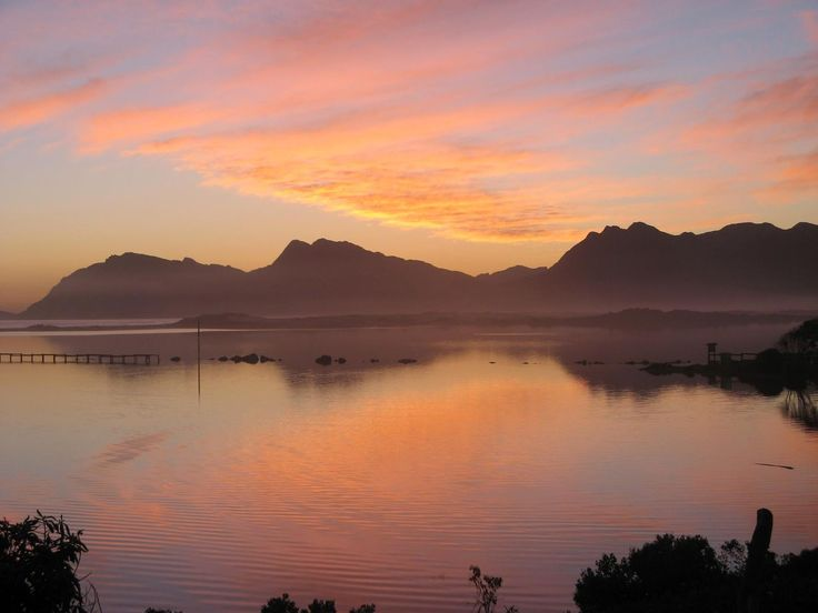 Accommodation Fisherhaven - accommodation in Fisherhaven South Africa