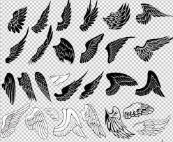 eagle wing tattoo - Google Search