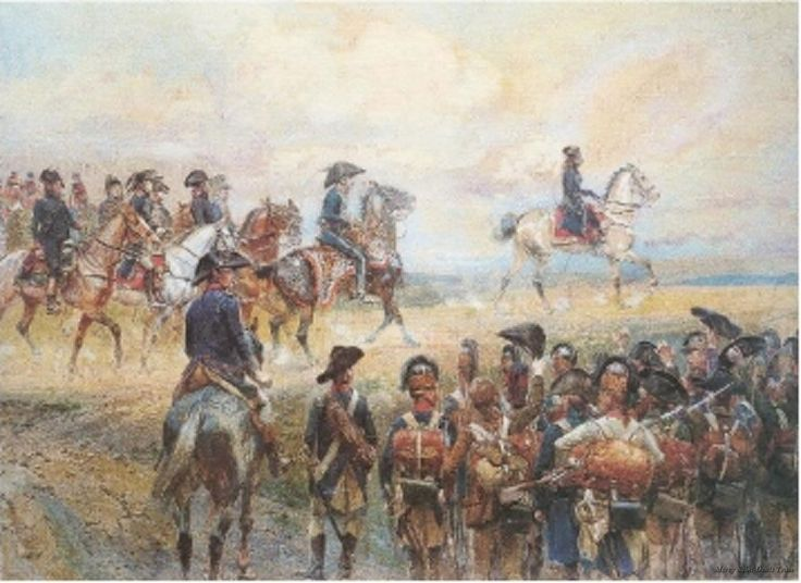 a history illustration of napoleon bonaparte as one of the greatest military masterminds Free essay: this essay will illustrate why napoleon bonaparte is regarded as  one of the greatest military masterminds in the history of mankind it will show.