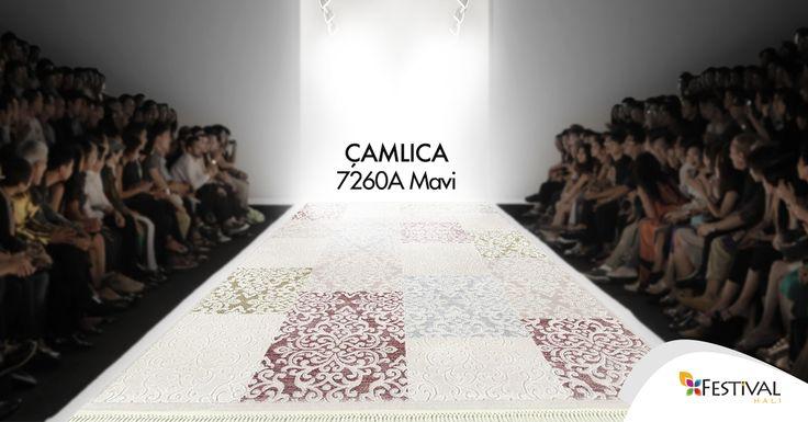 Bu koleksiyon tam benlik diyorsan detaylar için tıkla. #carpet #collection
