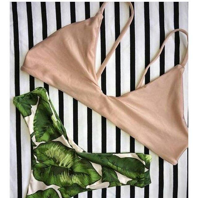 【selectshop.rahl】さんのInstagramをピンしています。 《4000円になります。 すぐに発送出来ます♫・ Lサイズ・ ・ ご購入はDMからお願い致します✨ ・ ・ #fashion  #bikini #summer #beach #ootd #swimwear #japan #rahl #ファッション #水着 #ビキニ #夏 #海 #ビーチ #ビーチファッション #ビーチスタイル #タンニング #プチプラ #コーデ #沖縄 #グアム #サイパン #伊豆 #旅行 #カフェ #ネイル #花火 #セレクトショップ》