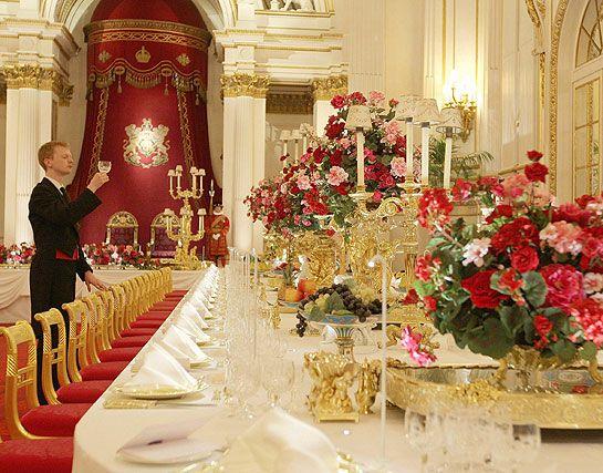 Menolascino wedding venues