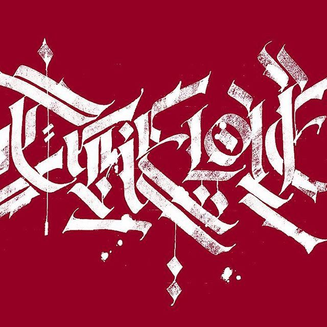 True love  #thedailytype #thedesigntip #type #lettering #goodtype #graphicdesign #typography #letters #handwritten #handtype #handdrawntype #art #design #типографика #леттеринг #буквы #calligritype #prettycalligraphy #calligraphy  #thefinelab  #typegang #designinsparation #typematters #ligaturecollective #50words#letteringco #art #design  #handmadefont