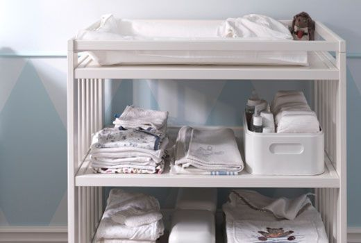 1000+ ideas about Gulliver Ikea on Pinterest  Ikea Crib, Mint Nursery