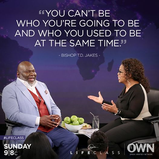 t.d jakes instinct - Google Search