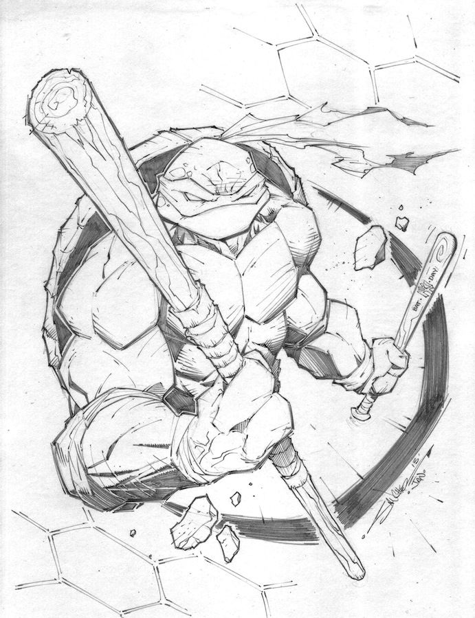 2549 best TMNT images on Pinterest | Teenage mutant ninja ...