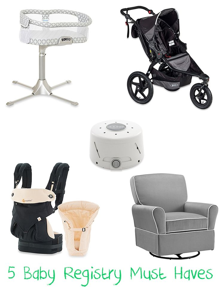 17 Best images about Baby Must Haves on Pinterest ...