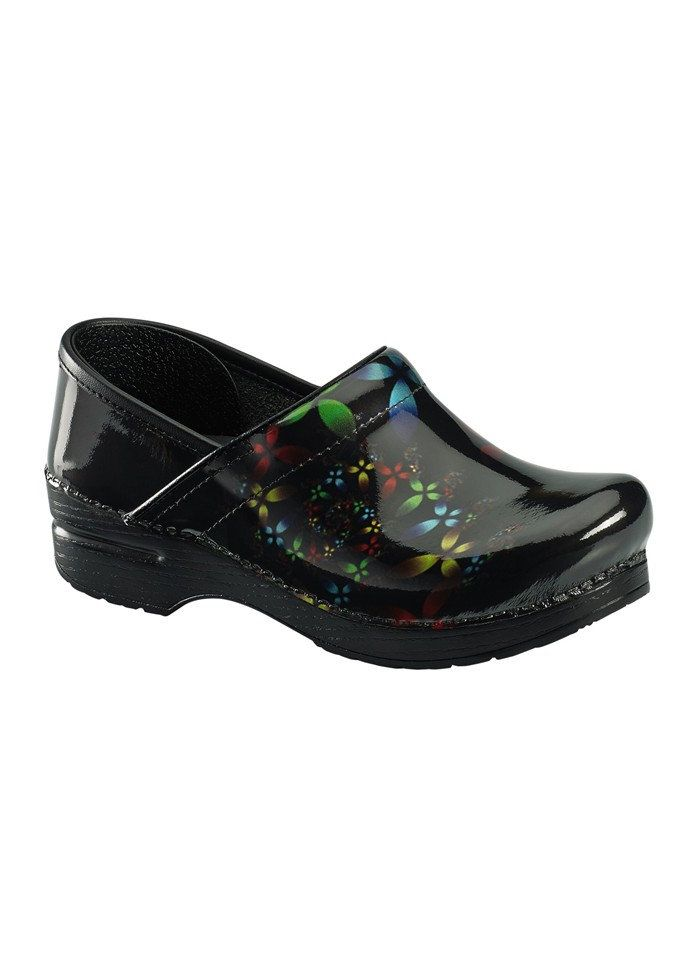 8 Best Clogs Amp Shoes Images By Heidi S Uniforms On