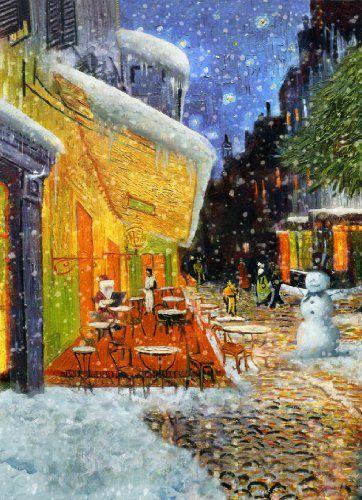 64 best Sartle: Art History Christmas images on Pinterest ...