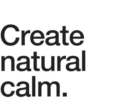Iittala - Timeless design since 1881.