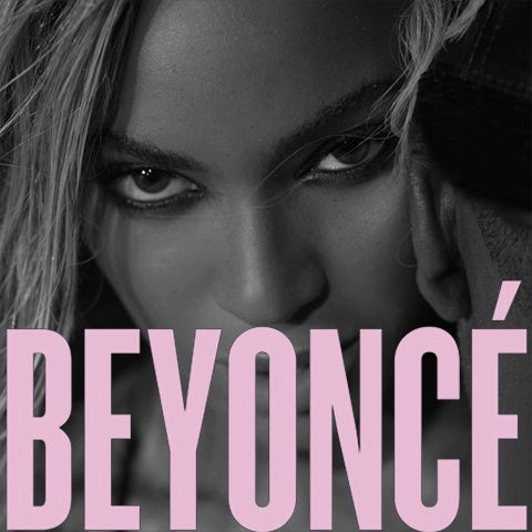 Best 25+ Beyonce album ideas on Pinterest | Beyonce beyonce, Is beyonce married and Queen b