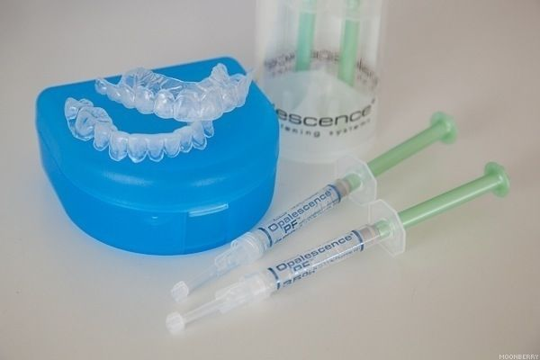 ***SUMMER***SPECIAL***SUMMER***SPECIAL***    ***TEETH WHITENING***TEETH WHITENING***       ***NOW THROUGH THE END OF AUGUST***   Custom whitening trays with 4 tubes of 15% opalescence teeth whitening bleach for $100 (regular price is $320), or ZOOM in office whitening treatment for $300 (regular price is $480).  ****CALL US TODAY FOR AN APPOINTMENT****
