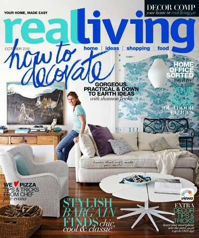 Home And Living Magazine 38 best home magazine layouts images on magazine layouts