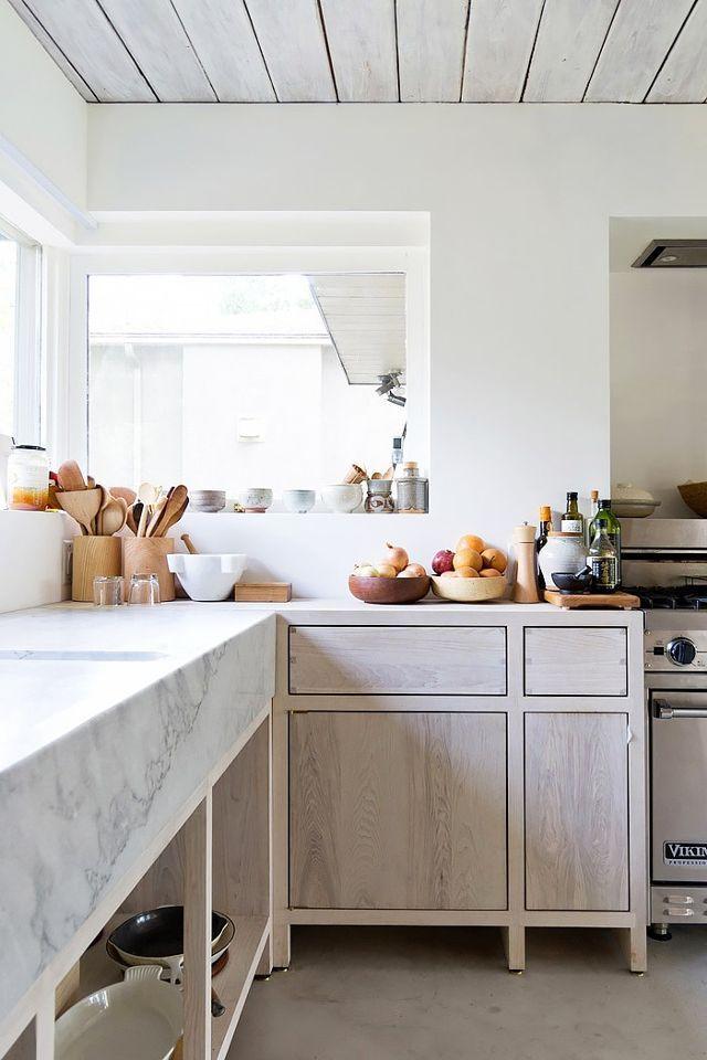Fantastisch Maßgeschneiderte Küchen Fotos - Küchenschrank Ideen ...