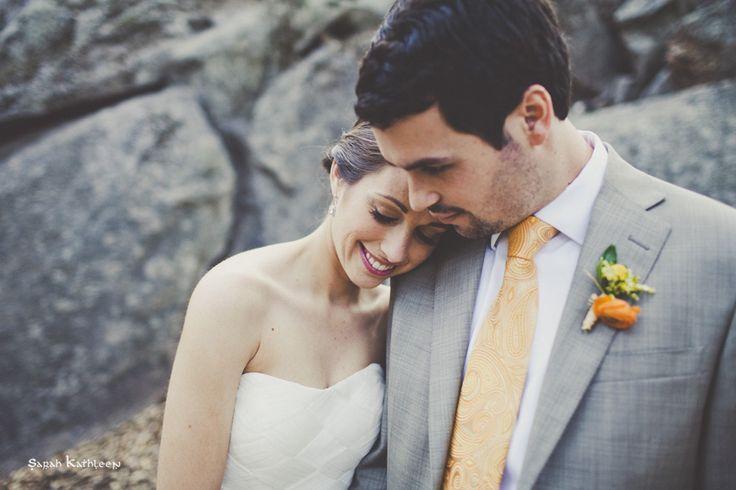 Love. Ramona, CA Wedding Sarah Kathleen : Photographer, San Luis Obispo, CA