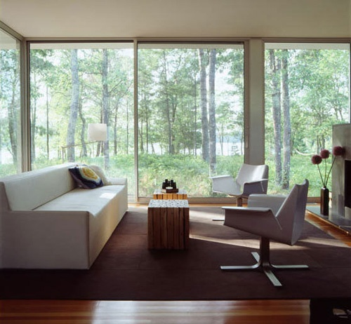 Living Room Large Windows: 10 Best Timber Frame Home Images On Pinterest