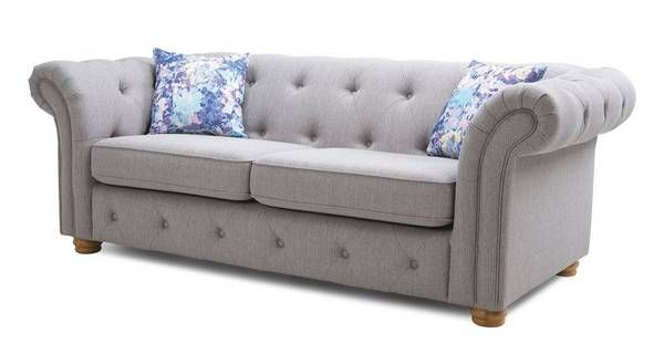 Amour 3 Seater Sofa Opera Dfs 3 Seater Sofa Bed 3 Seater Sofa Seater Sofa