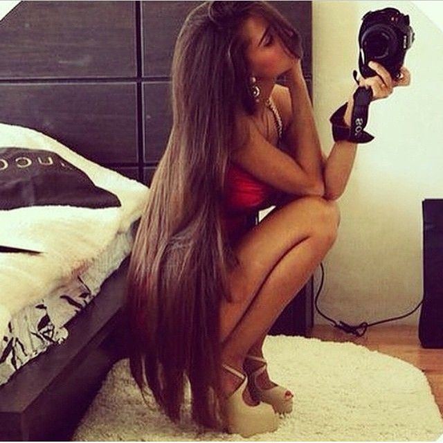 Factory direct wholesale!! http://www.latesthair.com/ Sale!! Human Hair Extensions,Virgin Brazilian Hair,Peruvian Hair,Malaysian Hair,Indian Hair,Ombre Hair,Lace Closure,Lace Wigs ect.-it doesnt even look good :/