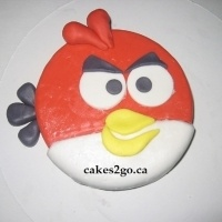 angry-bird-cake-oakville-ontario-by-cakes2go-ca