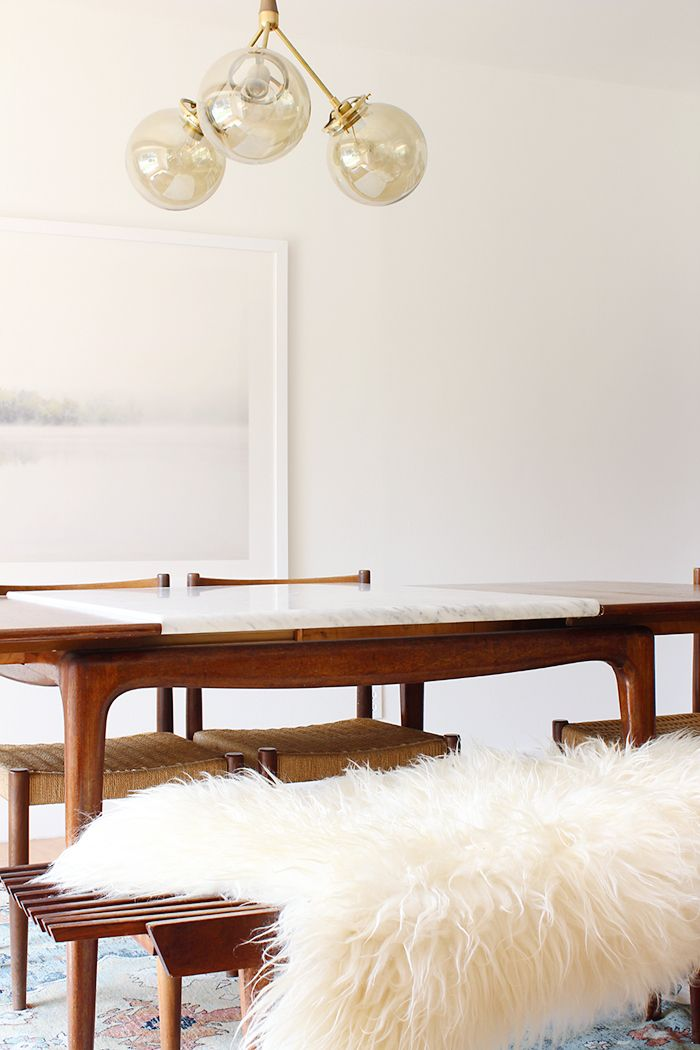104 best ANNABODE + CO images on Pinterest | Interior stylist ...
