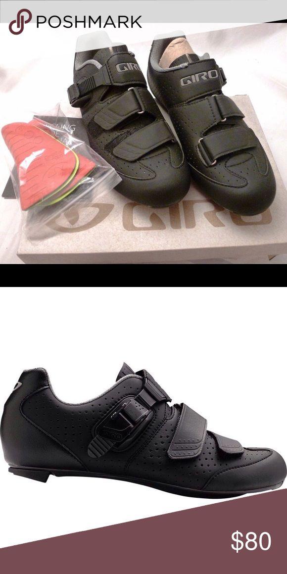 Giro women cycling shoes Black women cycling shoes giro Shoes Athletic Shoes
