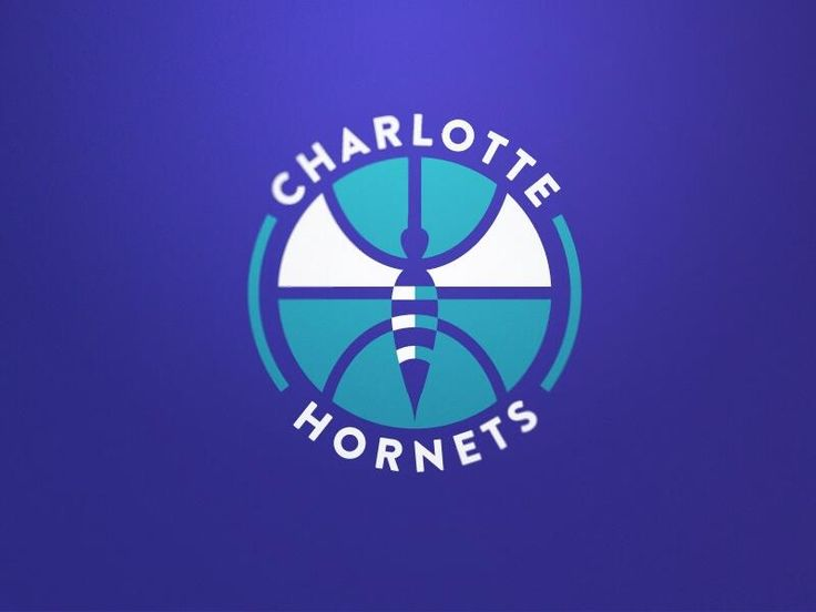 charlotte hornets logo | POLL: Which Charlotte Hornets Logo? | #BRINGBACKTHEBUZZ