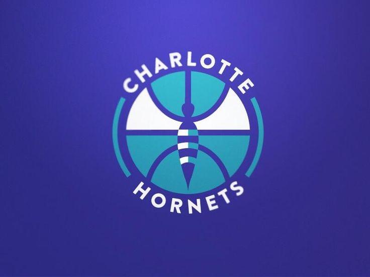 charlotte hornets logo | POLL: Which Charlotte Hornets Logo? | #BRINGBACKTHEBUZZ