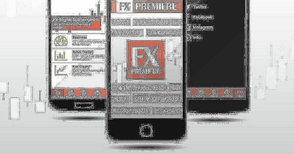 Forex Signals sent daily by www.fxpremiere.com  #forextrader #forextrading #forexlife #forexaccountmanager #daytrading #investing #finance #traderjoes #trader #currency #currencies #gold #foreigners #freeforextradingsignals #currencyexchange #daytrading #wallstreet #pips #invest Forex signals that work www.fxpremiere.com #forex #fx #forexsignals #capitalmarkets #foreignexchange #euro #eurusd #