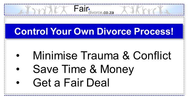 Best 25+ Divorce Counseling Ideas On Pinterest