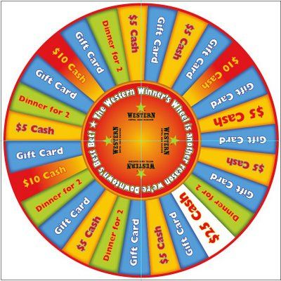 Olg online roulette
