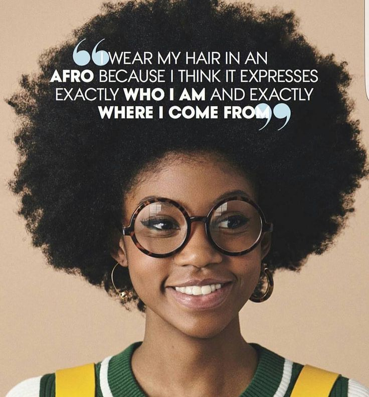 Super 1000 Images About Natural Hair Styles But Mostly Locs On Short Hairstyles For Black Women Fulllsitofus