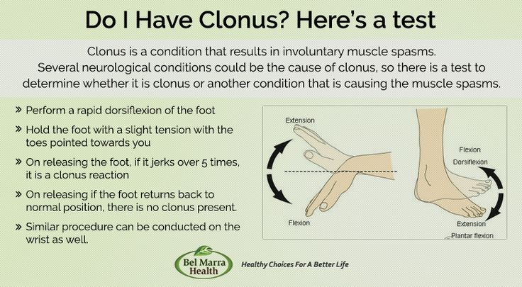 central nervous system movement of muscles In this stretching paradigm, our muscles are mold-able tissues like taffy or  but  on the other hand, our cns is not familiar with ranges of motion.