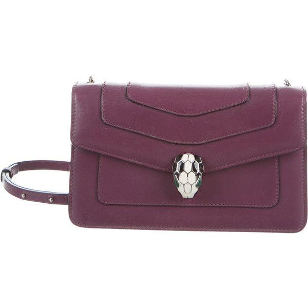 25  best ideas about Purple Shoulder Bags on Pinterest | Bags ...