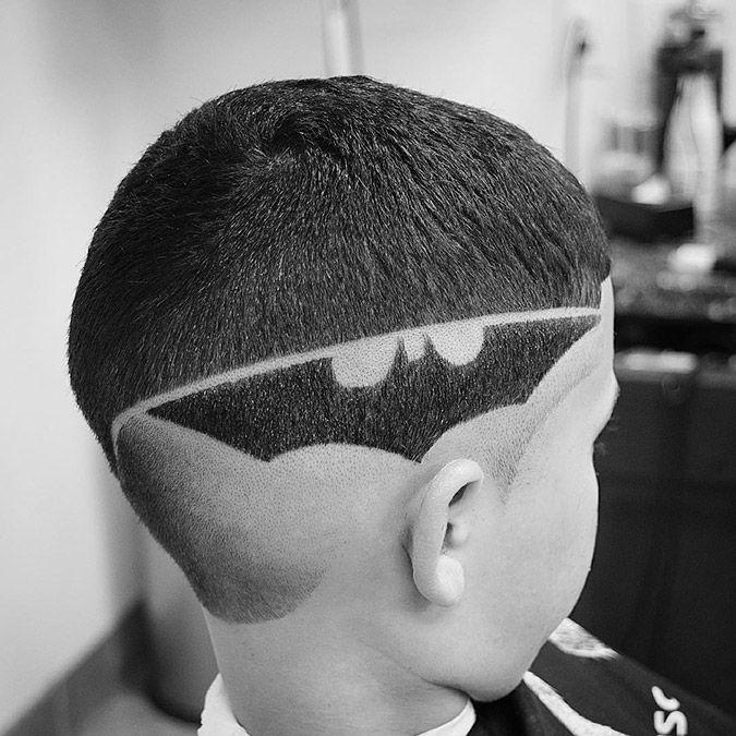 kid haircuts ideas